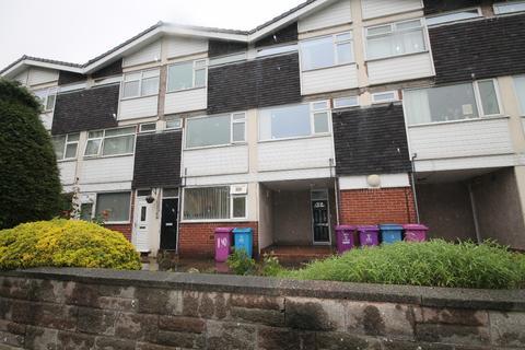Studio for sale - Woolton Road Woolton L19