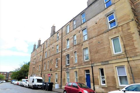 1 bedroom flat for sale - 15 2F2, Halmyre Street, Edinburgh