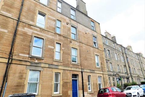 1 bedroom flat for sale - 15 2F2, Halmyre Street, Edinburgh
