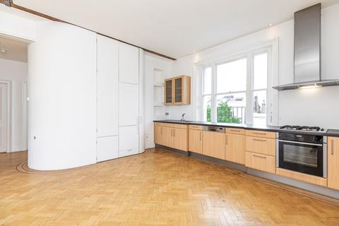 2 bedroom apartment to rent - Chepstow Villas, Notting Hill, W11