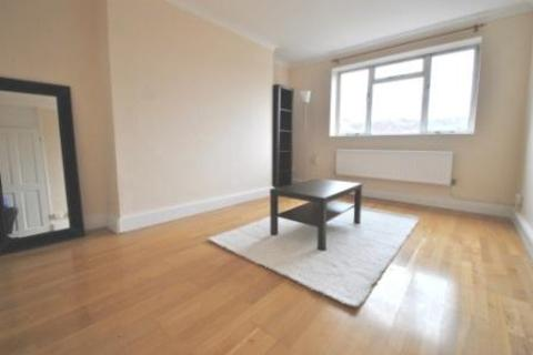 1 bedroom flat to rent - Clarendon Road, Notting Hill, W11