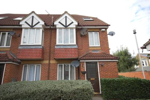 1 bedroom apartment to rent - Dorset Mews, Finchley, London, N3