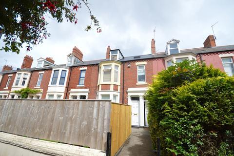 3 bedroom maisonette to rent - Hulne Avenue, Tynemouth NE30