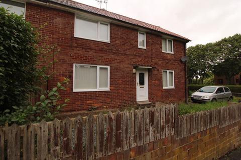 3 bedroom semi-detached house for sale - Dugdale Road, Kenton, Newcastle upon Tyne, Tyne and Wear, NE3 3RD