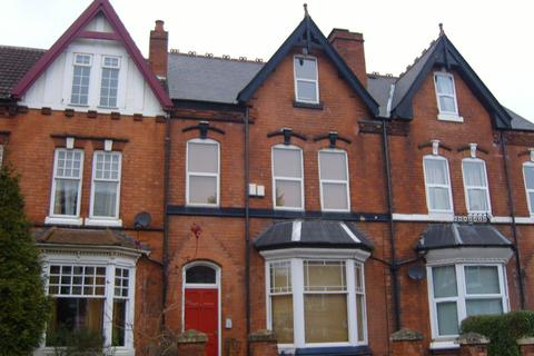 2 bedroom flat to rent - Carlyle Road, Edgbaston, Birmingham
