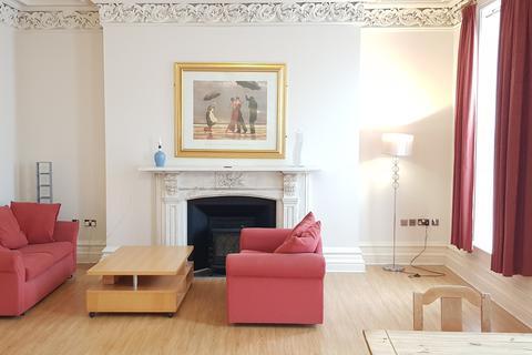 1 bedroom flat to rent - City Space PR1