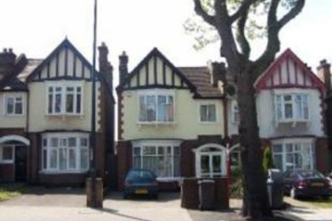 3 bedroom semi-detached house to rent - Brownhill Road, London, SE6