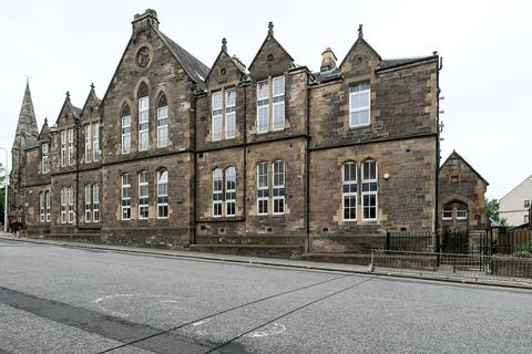 2 bedroom ground floor flat for sale - Flat 1, 35 Rodney Street, EDINBURGH , Canonmills, EH7 4EL