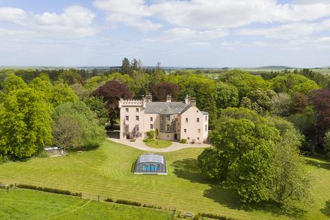 8 bedroom detached house for sale - Cornhill, Banff, Aberdeenshire, AB45.