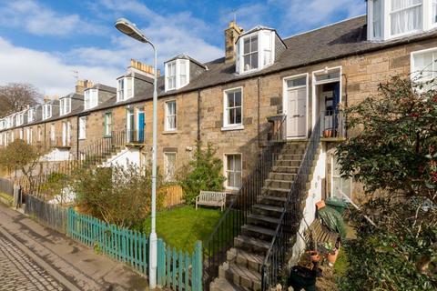 2 bedroom maisonette for sale - 27 Bell Place, Stockbridge, EH3 5HT