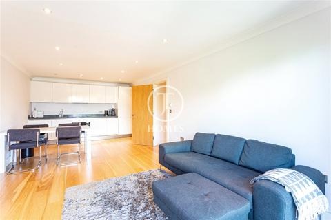 2 bedroom apartment for sale - Curve Court, 2 Victoria Road, NW4