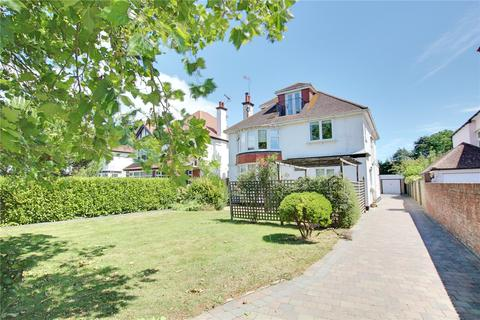 2 bedroom apartment for sale - Grand Avenue, Worthing, West Sussex, BN11