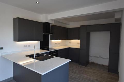 4 bedroom detached house to rent - Spring Lane, Lambley, Nottingham, NG4 4PE