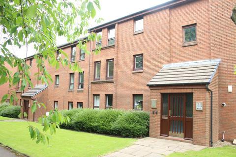 2 bedroom flat for sale - 22 Princes Gate, Rutherglen, Glasgow, G73 1LS