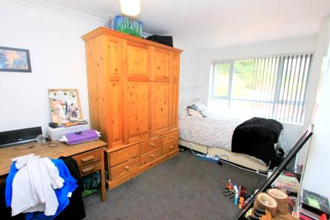 1 bedroom house share to rent - Rushlake Close, Brighton  BN1