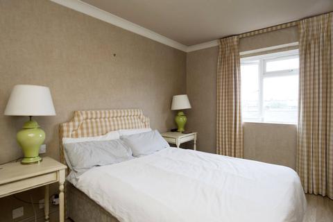 1 bedroom flat to rent - Rockley Court, Rockley Road, W14