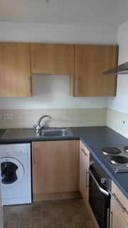 Studio to rent - Daniel Close, Birchwood, Warrington, Cheshire, WA3