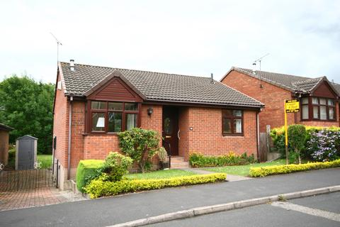 2 bedroom detached bungalow for sale - Oldale Grove, Woodhouse, Sheffield S13