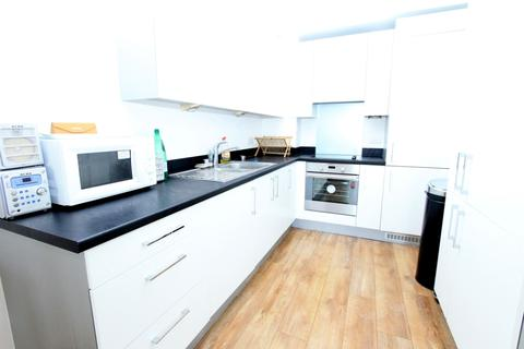 1 bedroom apartment to rent - Brighton Belle, Brighton BN1