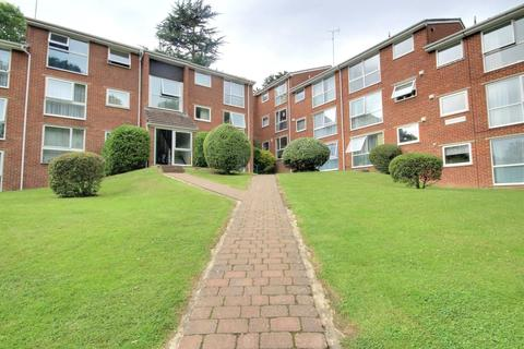 2 bedroom apartment for sale - Josephine Court, Southcote Road, Reading, Berkshire, RG30
