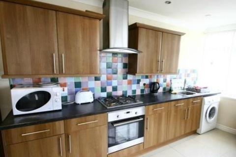 2 bedroom flat to rent - Grahamsley Street, Gateshead