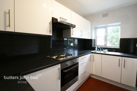 1 bedroom flat for sale - Brookside Lane, Stone