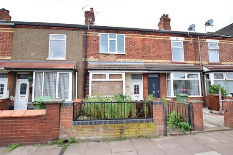 3 bedroom terraced house for sale - Humberstone Road, Grimsby, Lincolnshire, DN32