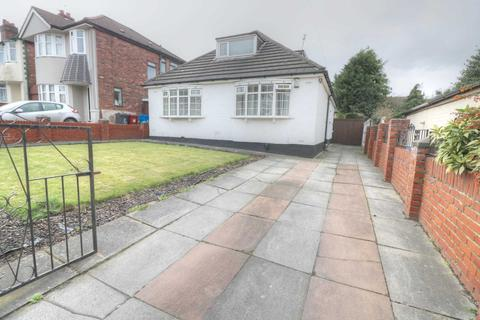 5 bedroom bungalow for sale - Bluebell Lane , L36