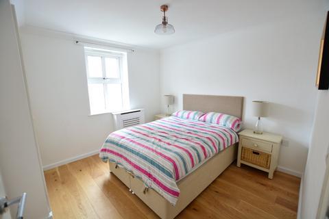 1 bedroom flat for sale - Blackman Street, , Brighton, BN1 4DY