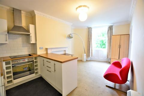 1 bedroom flat for sale - Brunswick Road, , Hove, BN3 1DH
