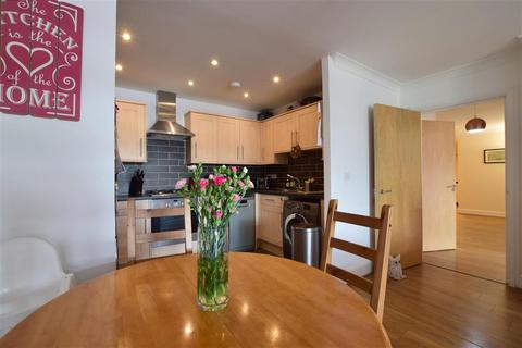2 bedroom apartment for sale - Hart Street, Maidstone, Kent
