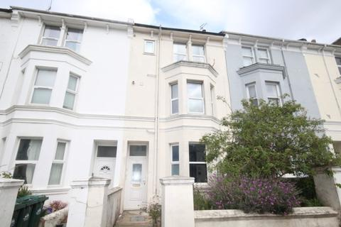 2 bedroom apartment to rent - Queens Park Road