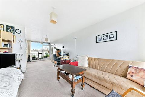 2 bedroom apartment for sale - Kennington Road, London, SE11