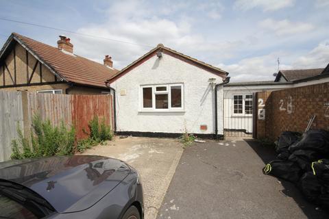 4 bedroom bungalow to rent - Copperfield Road