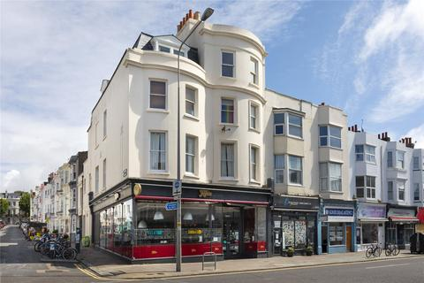 1 bedroom apartment for sale - Western Road, Brighton, East Sussex, BN1