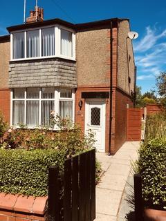2 bedroom semi-detached house to rent - Stump Lane Chorley, PR6