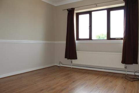 2 bedroom apartment to rent - Edinburgh Road, Liverpool