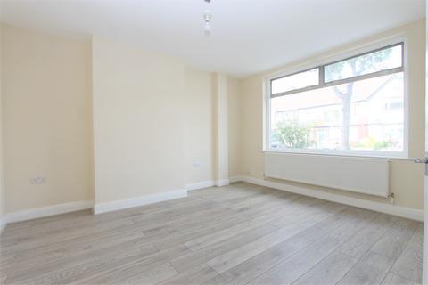 3 bedroom house to rent - Elmcroft Avenue, London, N9