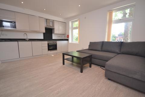 1 bedroom apartment to rent - Caversham Road, Reading