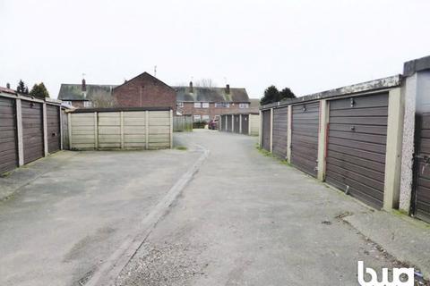 Garage for sale - Bainbridge Avenue, Hull, HU9 5BN