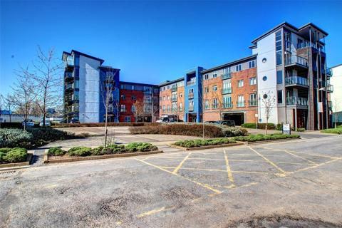 2 bedroom apartment for sale - Marmion Court, Worsdell Drive, Gateshead, NE8