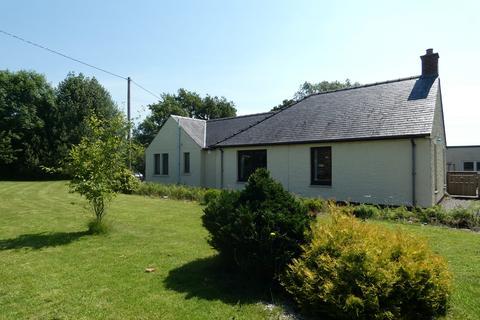 3 bedroom detached house for sale - Barnhill, Dumfries, DG2