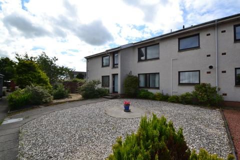 2 bedroom flat to rent - Briarhill Court, , South Ayrshire, KA9 1HN