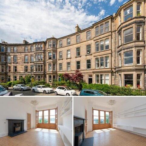 3 bedroom flat to rent - Eyre Crescent, Stockbridge, Edinburgh, EH3