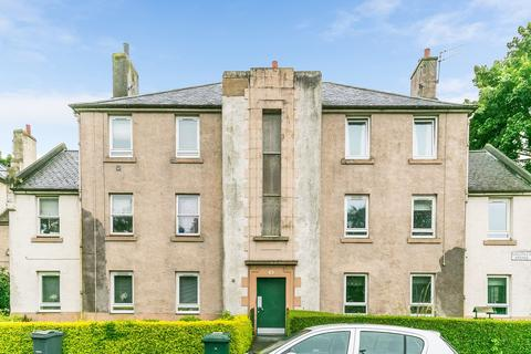 1 bedroom flat for sale - Loganlea Avenue, Craigentinny, Edinburgh, EH7