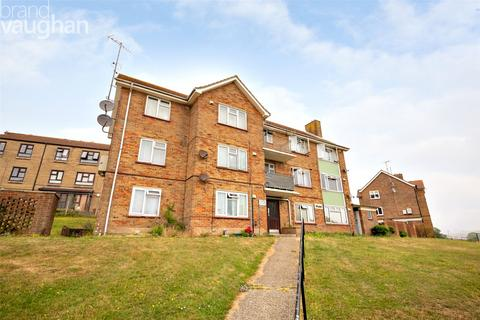 1 bedroom apartment for sale - Donald Hall Road, Brighton, BN2