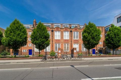 1 bedroom apartment for sale - Stephenson House, 1 Thames Street, Oxford