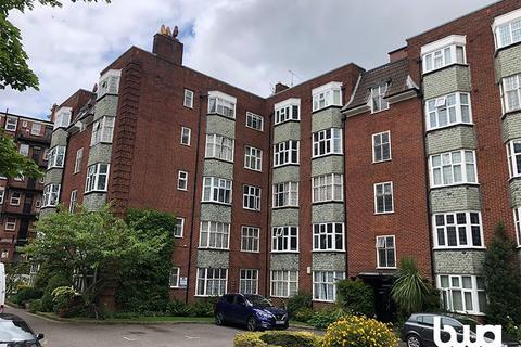 3 bedroom apartment for sale - Calthorpe Road, Calthorpe Mansions, Edgbaston, Birmingham, B15 1QS