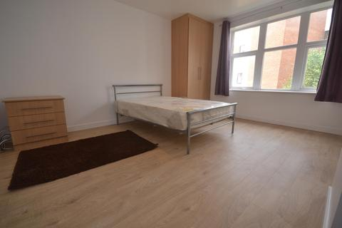 Studio to rent -  London Road, Reading, Berkshire