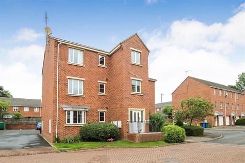 2 bedroom flat for sale - Neptune Drive, Bridlington, YO16 4EF